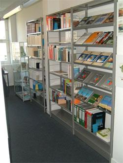 Baskische Bibliothek