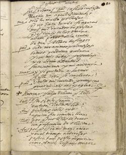 Lope de Vega: Amor, pleito y desafío (1621)