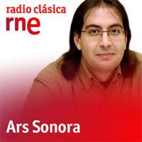 Ars Sonora: Miguel Álvarez Fernández