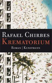 Rafael Chirbes - Krematorium
