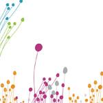 Meldesystem für romanistische Forschungsdaten online