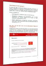 Artikel im Format PDF herunter