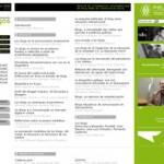 Diálogos de Comunicación: Themenschwerpunkt Blogs