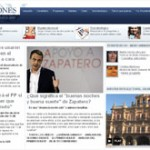 9-M oder die Spanische Parlamentswahl