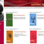 UNAM: Material de Lectura
