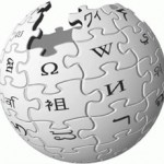 10 Millionen Wikipedia-Artikel – Eine Betrachtung aus hispanistischer Sicht