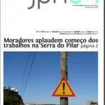 Online-Zeitschrift aus Porto: JornalismoPortoNet