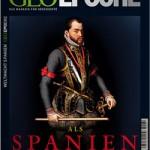 Spanische Geschichte für die breite Öffentlichkeit