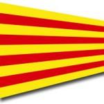 21. Deutscher Katalanistentag »Sprache und Migration«