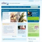Fünf Jahre argentinisches eLearning-Portal Educ.ar