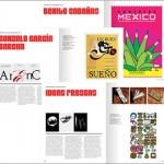 Latin American Graphic Design von Taschen online