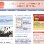 Academia Guatemalteca de la Lengua Española