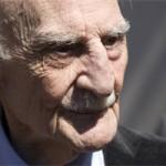 Francisco Ayala im Interview zum 103. Geburtstag