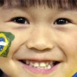 100 Jahre japanische Immigration nach Brasilien: eine Ausstellung der National Diet Library Japan
