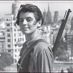 Filmreihe zum Spanischen Bürgerkrieg