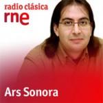 Ars Sonora per Podcast und Blog verfolgen