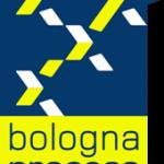 Zehn Jahre »Bologna« in Spanien