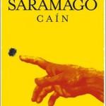 José Saramago blickt mit seinem neuen Roman «Caín» ins Alte Testament