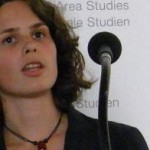 """""""Obama und Lateinamerika"""": Vortrag im GIGA bei der Nacht des Wissens"""