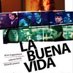 Spanischsprachige Filmreihe des Instituto Cervantes