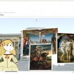 Audioguía für die kleinen Prado-Besucher