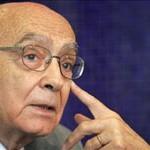 José Saramago (1922-2010)