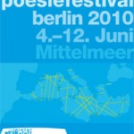 Katalanische Künstler auf dem Poesiefestival Berlin