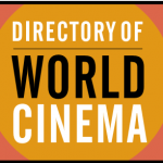 Call for papers: Directory of World Cinema: Latin America