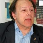 Javier Marías auf Deutschlandradio Kultur