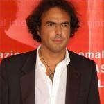Alejandro González Iñárritu: Biutiful