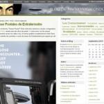 Spanischsprachige Blogs für Drehbuchautoren