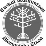 Haus Baskischer Studien – Euskal Ikaskuntzen Alemaniako Etxea