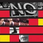 Spanische Filme auf der Berlinale 2011