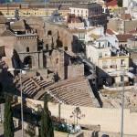 TOLETUM – Netzwerk zur Erforschung der Iberischen Halbinsel in der Antike