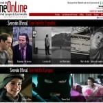 Festival de Cine Online zeigt Kino im Netz