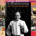 Linga on Tour – Die Ausstellung über die Linga-Bibliothek für Lateinamerika-Forschung wird im IAI Berlin gezeigt
