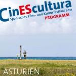 CinEScultura: Festival über Asturien und Argentinien in Regensburg