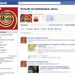 Social Media in der spanischsprachigen Welt