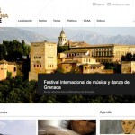 Neues spanisches Kulturportal: españaescultura.es
