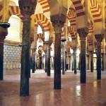 Georg Bossong: Europa, Islam und der goldene Traum von al-Andalus
