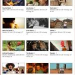 Spanisch- und portugiesischsprachiges Kino beim Filmfest Hamburg