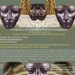 Vortrag Prof. Pietschmann: Humanismus und Renaissance in Spanien