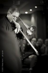 ©2011 Peter Horn, ph-pr.de