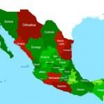 Auch Universitäten vom Drogenkrieg in Mexiko betroffen