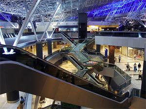 Aeroporto Internacional do Recife.