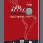 Bücher und Zeitschriften der UNAM im Open Access