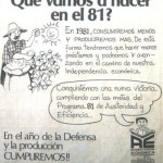 Diktatorische Bakterien und ein revolutionäres Immunsystem – Comics im sandinistischen Nicaragua
