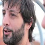 Taboulé – Prämierter Kurzfilm über das Teilen in der Freundschaft