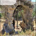 Das Römische Mausoleum von Bucelas