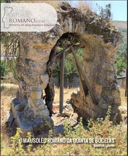 Revista Portugal Romano